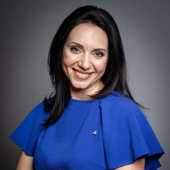 1 Alexandra Serban