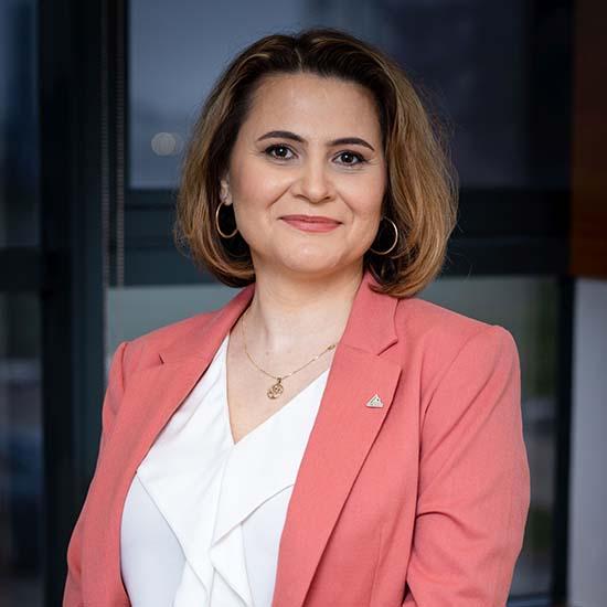 1 Gina Iordan