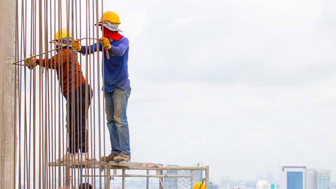 Concelex, firmă de construcţii controlată de Daniel Piţurlea, a sărit de 120 mil. lei cifră de afaceri în 2018, mai mult decât dublu faţă de un an în urmă