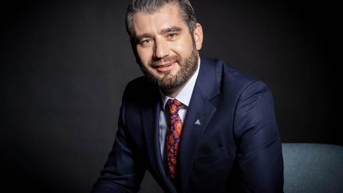 """Cătălin Vișan, Concelex: """"Construcțiile au depășit Sănătatea la dinamica angajărilor"""""""