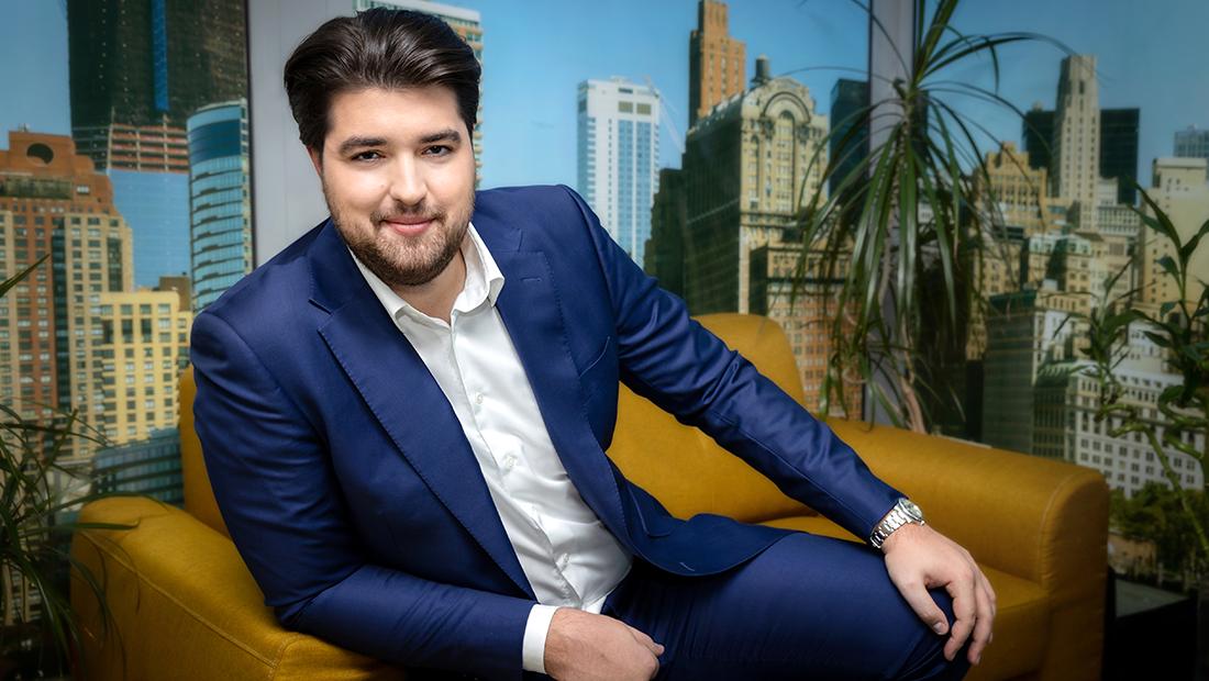 Radu Piţurlea, Concelex: În semestrul al doilea din 2021, sectorul construcțiilor va fi din nou foarte dinamic