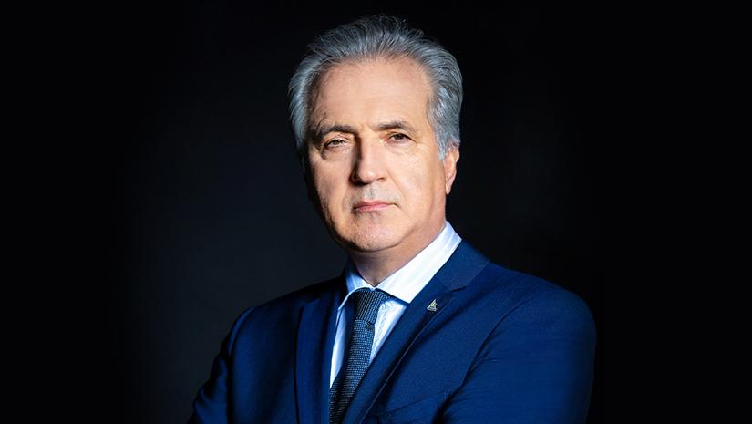 Daniel Pițurlea, Președinte Concelex: Eliminarea facilităților fiscale din construcții va duce la pierderea forței de muncă și falimente pentru firmele din domeniu